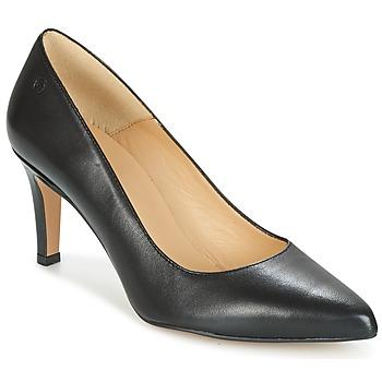 kengät Naiset Korkokengät Betty London BARAT Black