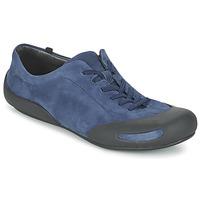 kengät Naiset Matalavartiset tennarit Camper PEU SENDA Blue