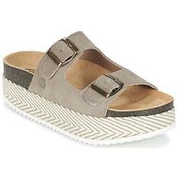 kengät Naiset Sandaalit Betty London GRANJY TAUPE