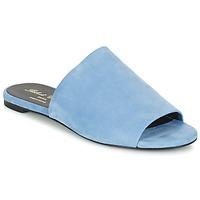 kengät Naiset Sandaalit Robert Clergerie GIGY Blue