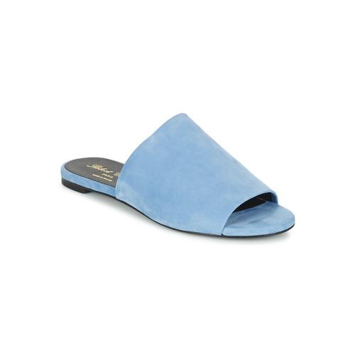 kengät Naiset Sandaalit Robert Clergerie GIGY Sininen