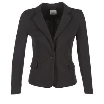 vaatteet Naiset Takit / Bleiserit Vero Moda JULIA Black