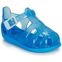 kengät Pojat Vesiurheilukengät Chicco MANUEL Sininen