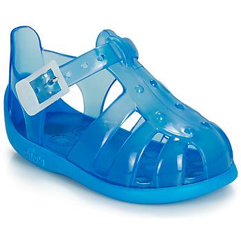 kengät Vesiurheilukengät Chicco MANUEL Blue
