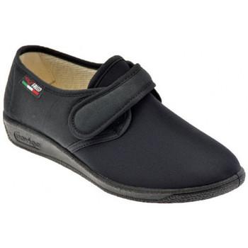 kengät Naiset Tossut Gaviga  Monivärinen