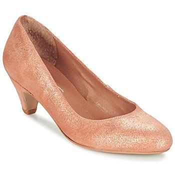 kengät Naiset Korkokengät Betty London GELA Pink