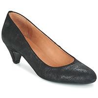 kengät Naiset Korkokengät Betty London GELA Black