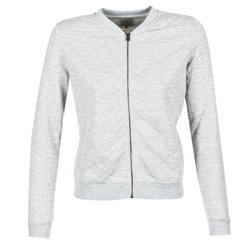 vaatteet Naiset Takit / Bleiserit Only JOYCE BOMBER Grey
