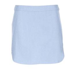 vaatteet Naiset Hame Betty London IGUANIARY Blue