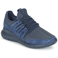 Matalavartiset tennarit adidas Originals TUBULAR RADIAL