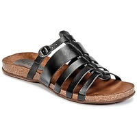 Sandaalit ja avokkaat Kickers ANAELLE
