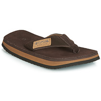 kengät Miehet Varvassandaalit Cool shoe 2LUXE Brown