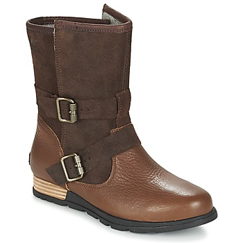 Bootsit Sorel SOREL MAJOR MOTO