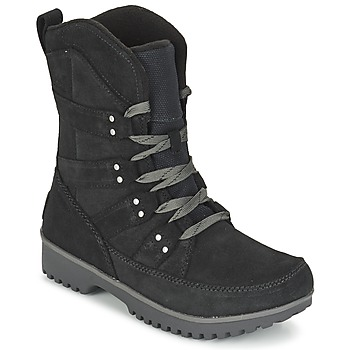 Bootsit Sorel MEADOW LACE