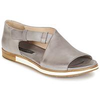 kengät Naiset Derby-kengät Neosens CORTESE Grey