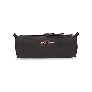 laukut Pussukat Eastpak BENCHMARK SINGLE Black