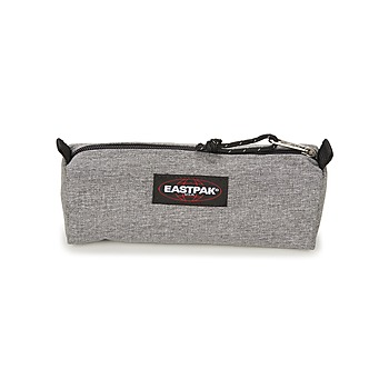 laukut Pussukat Eastpak BENCHMARK SINGLE Grey