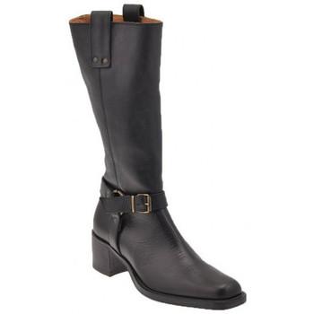kengät Naiset Saappaat Populaire