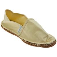 kengät Naiset Espadrillot De Fonseca  Other