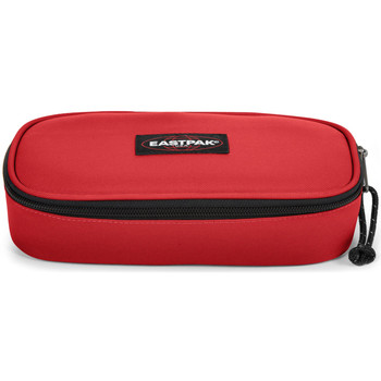 laukut Pussukat Eastpak Oval Red