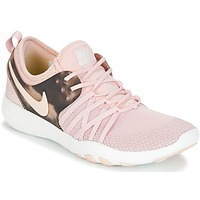 kengät Naiset Fitness / Training Nike FREE TRAINER 7 AMP W Pink