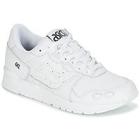 kengät Matalavartiset tennarit Asics GEL-LYTE Valkoinen