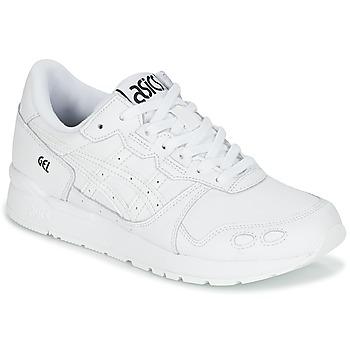 kengät Matalavartiset tennarit Asics GEL-LYTE White
