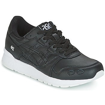 kengät Matalavartiset tennarit Asics GEL-LYTE Black