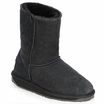Bootsit EMU STINGER LO