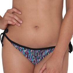 vaatteet Naiset Bikinit Curvy Kate CS3715 MULTI Monivärinen