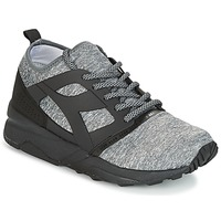 kengät Matalavartiset tennarit Diadora EVO AEON POWER Grey / Black