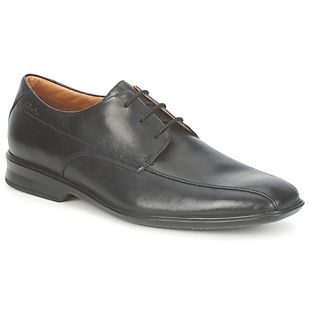 Derby-kengät Clarks GOYA BAND