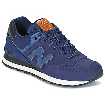 kengät Matalavartiset tennarit New Balance ML574