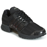 kengät Miehet Matalavartiset tennarit adidas Originals CLIMA COOL 1 Black
