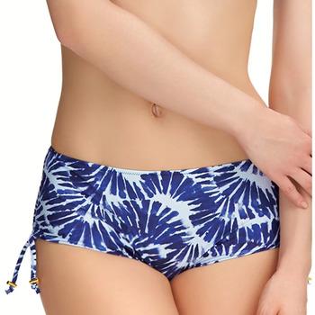 vaatteet Naiset Bikinit Fantasie FS-6317 NIE Sininen