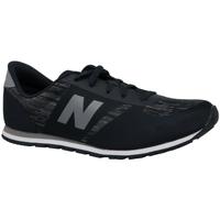 kengät Lapset Tennarit New Balance KD420NGY Blue
