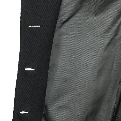 Naf Alex Black - Ilmainen Toimitus- Vaatteet Paksu Takki Naiset 79
