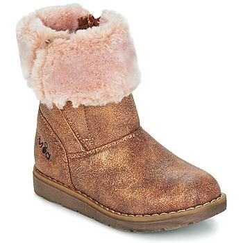 kengät Tytöt Bootsit Mod'8 ALTECIA DORE