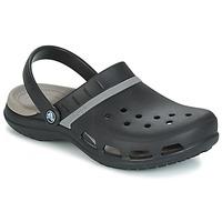kengät Puukengät Crocs MODI Black