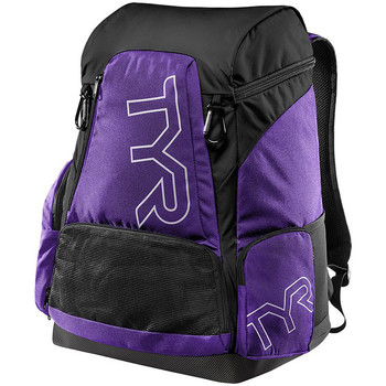 laukut Reput Tyr Alliance 45L Backpack Violet