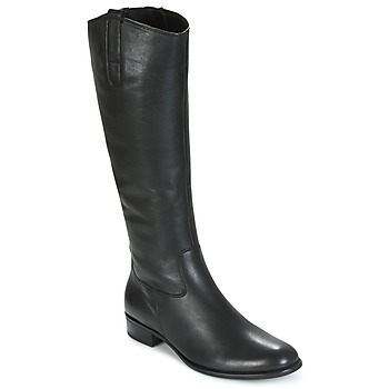 kengät Naiset Saappaat Gabor PARLONI Black