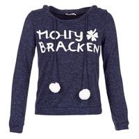 vaatteet Naiset Neulepusero Molly Bracken BOBIP Laivastonsininen