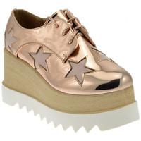 kengät Naiset Derby-kengät Koloski