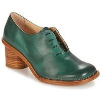 kengät Naiset Nilkkurit Neosens DEBINA Green