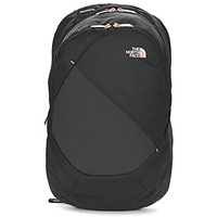 laukut Naiset Reput The North Face W ISABELLA Black
