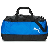 laukut Urheilulaukut Puma PRO TRAINING II MEDIUM BAG Black / Blue