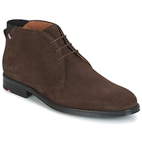 kengät Miehet Bootsit Lloyd PATRIOT Brown