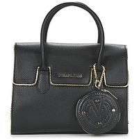 laukut Naiset Käsilaukut Versace Jeans NOMU Black