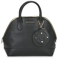 laukut Naiset Käsilaukut Versace Jeans EPO Black