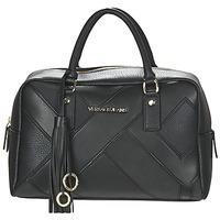 laukut Naiset Käsilaukut Versace Jeans EDANE Black